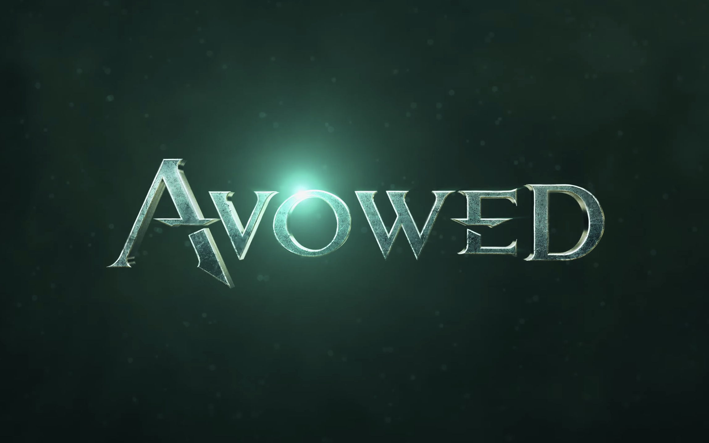 Новые детали эксклюзива Xbox – игры Avowed от Obsidian