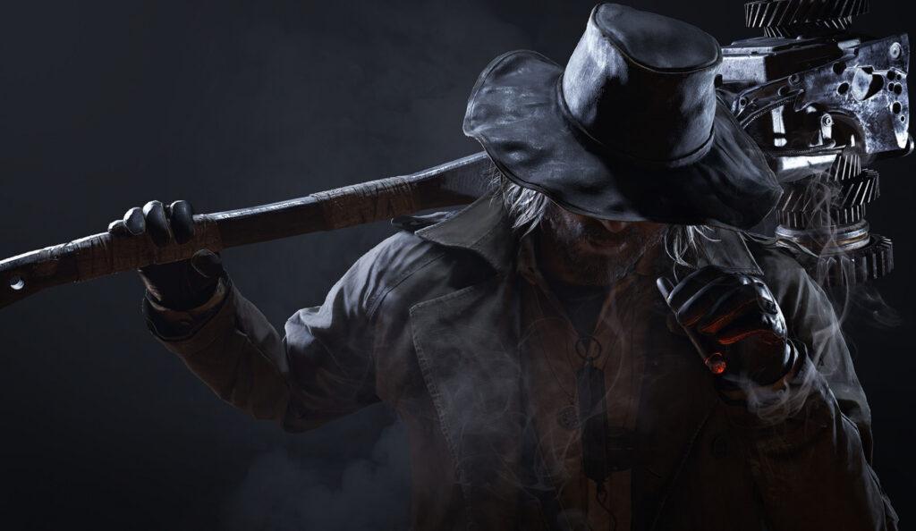 Демо Resident Evil Village теперь доступно на Xbox
