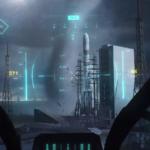 Инсайдер: Подробности про новый Battlefield – сеттинг, Game Pass, платформы и другое