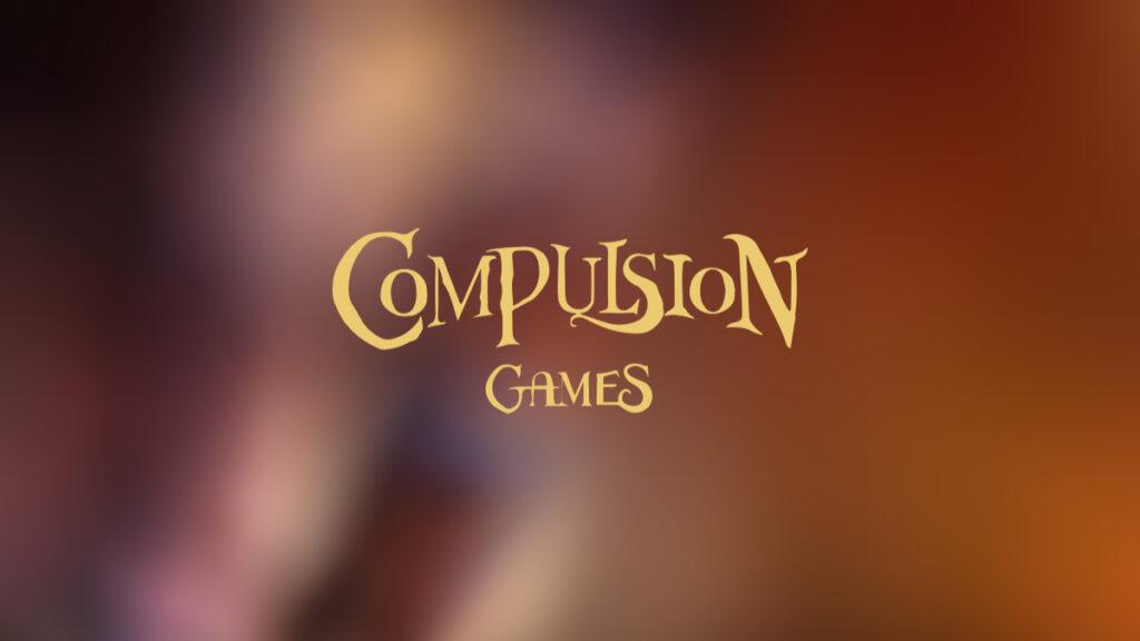 PR-менеджер Compulsion Games тизерит новый эксклюзив Xbox