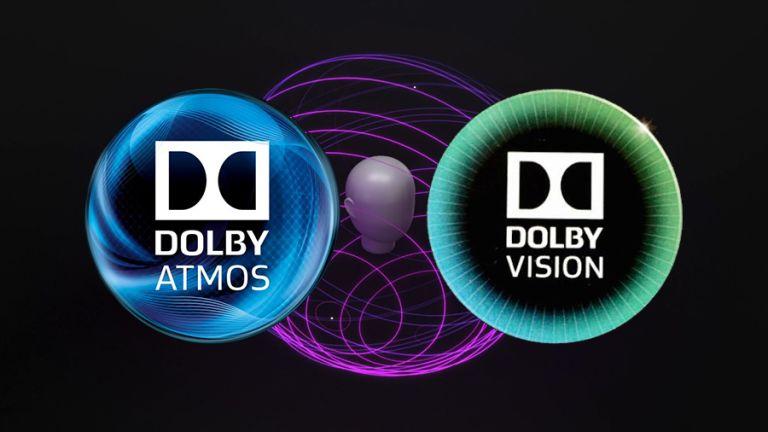 Сообщение об эксклюзивности Dolby Vision и Dolby Atmos для Xbox было ошибкой