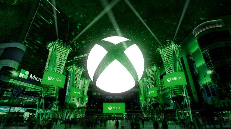 Слух: Конференция Microsoft на E3 пройдет 13 июня