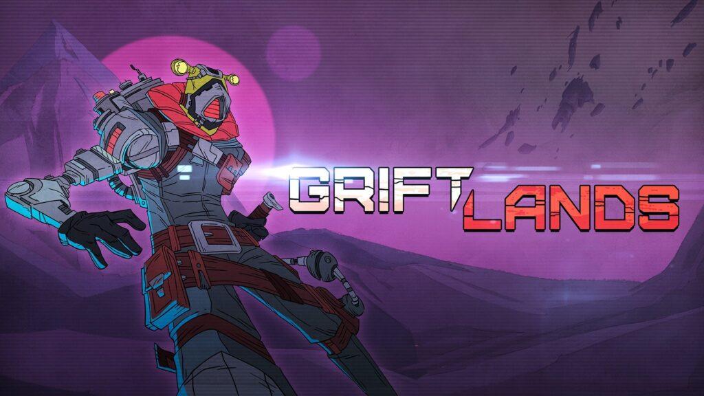 Griftlands выйдет на Xbox уже на следующей неделе