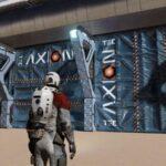 В сеть «утекли» скриншоты из Starfield