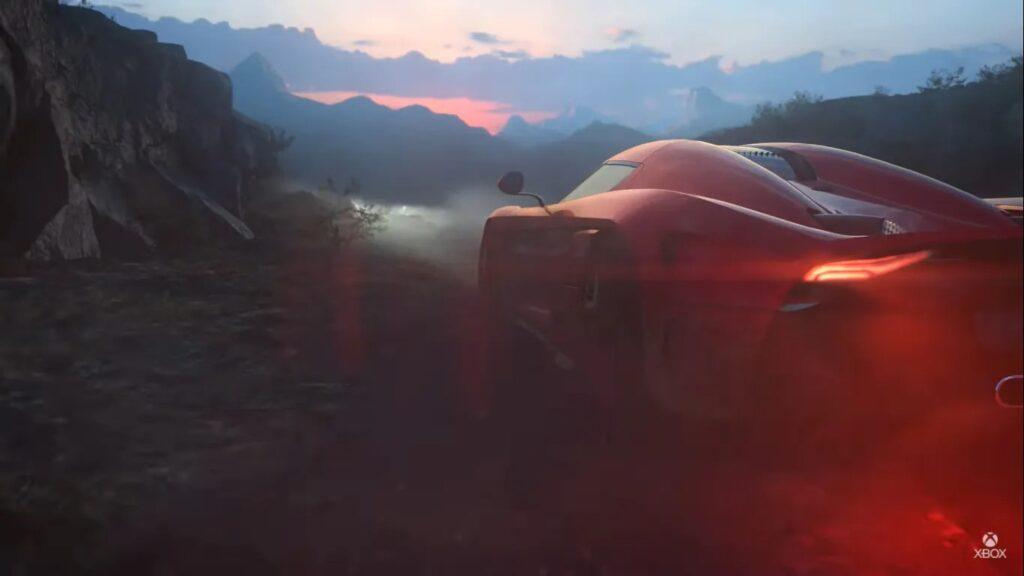 Новые слухи: Forza Horizon 5 выходит в сентябре, а местом действия станет Мексика