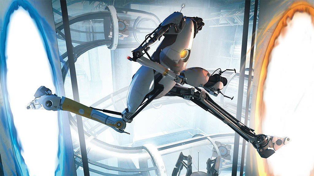 ТОП-3 игры-головоломки на приставках Xbox One и Xbox Series X   S