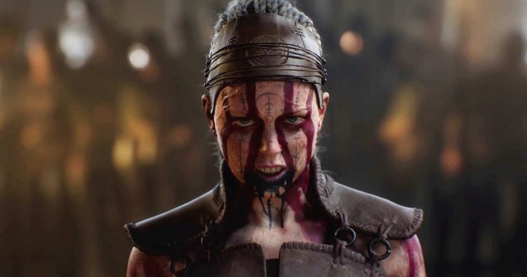 Инсайдер: Hellblade 2 не стоит ждать на E3 в этом году