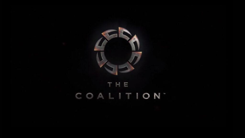 Слух: The Coalition может выпустить «небольшой проект» на Unreal Engine 5