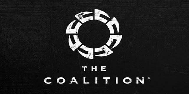 Разработчики Gears переходят на Unreal Engine 5 и просят не ждать от них анонсов