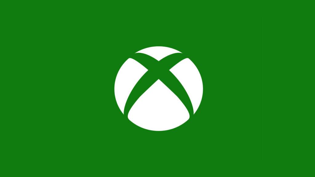 Microsoft анонсировала две новые функции Xbox Party Chat