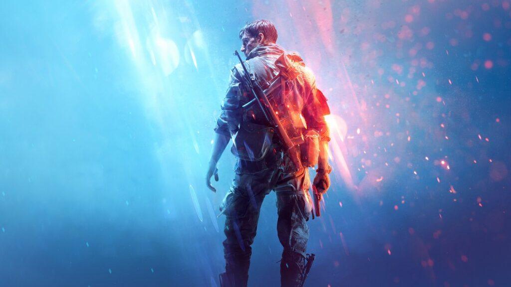 Инсайдер: Battlefield 6 на Xbox One и Playstation 4 будет «невероятно урезана»