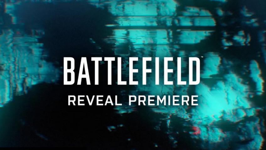 Xbox продолжает активно продвигать новый Battlefield