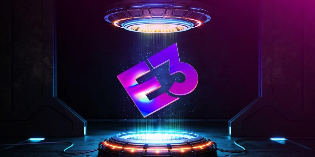 Презентация Microsoft стала лучшей на E3 2021, а Forza Horizon 5 самой ожидаемой игрой