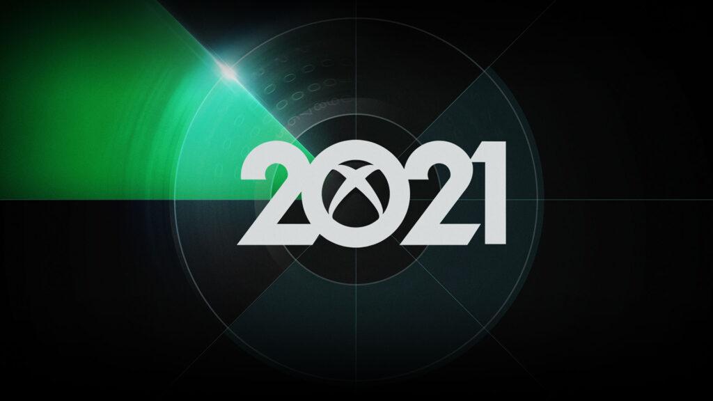 Официальная трансляция Xbox с E3 2021 получит субтитры на русском языке