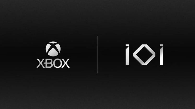Слух: Project Dragon для Xbox от IO Interactive планируют поддерживать до 10 лет