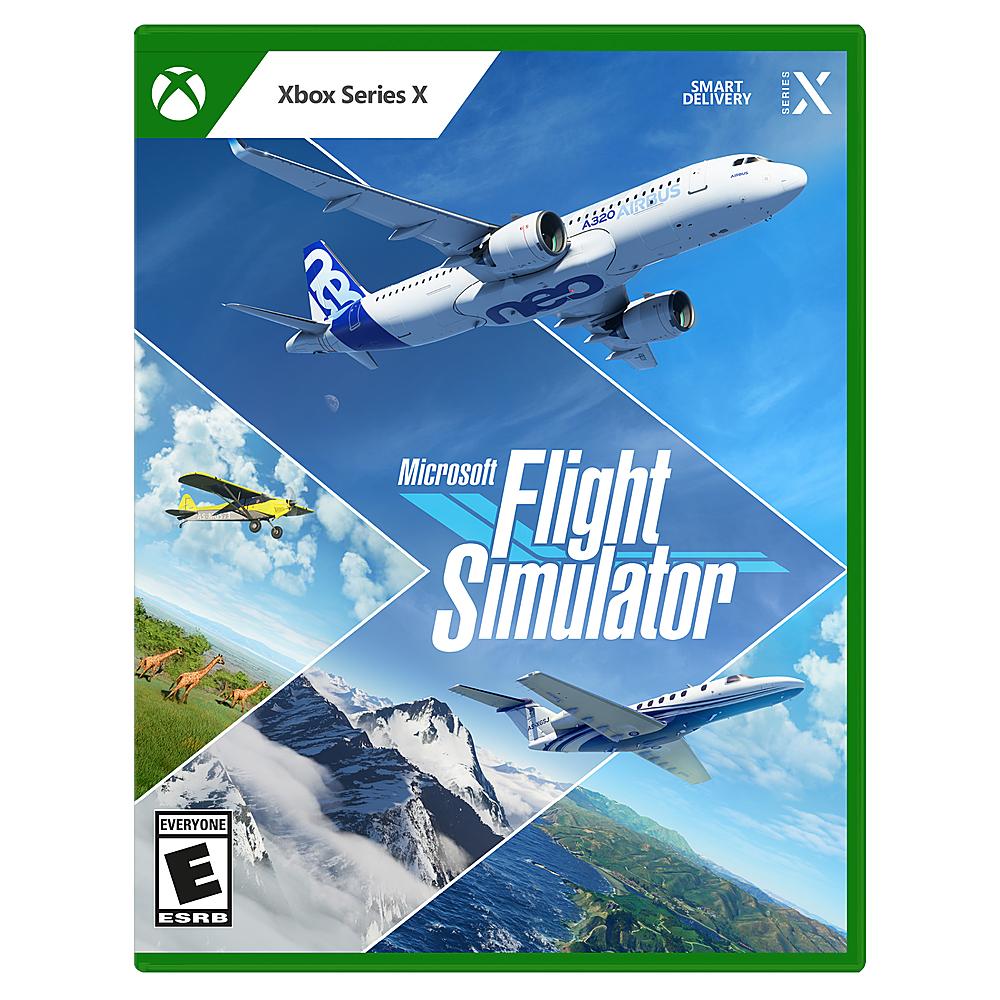 Физические копии игр Xbox получают новый дизайн коробок