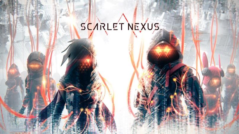 Слух: Scarlet Nexus может оказаться в подписке Game Pass в день релиза