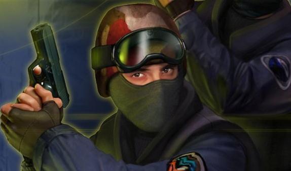 Возможно ли играть в Counter Strike 1.6 на Xbox One и Xbox Series X   S
