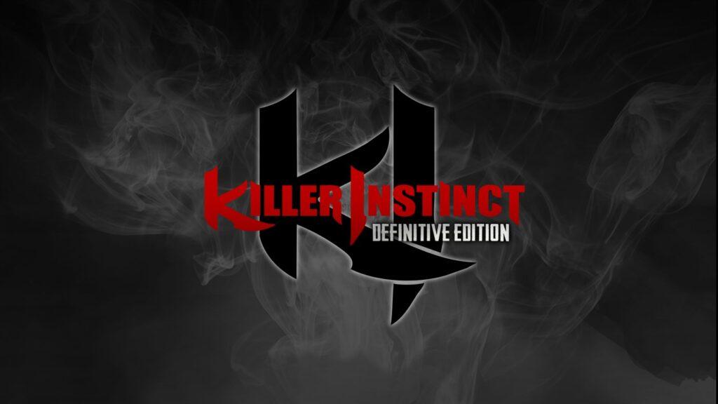 Фил Спенсер: мы хотели бы новую часть Killer Instinct