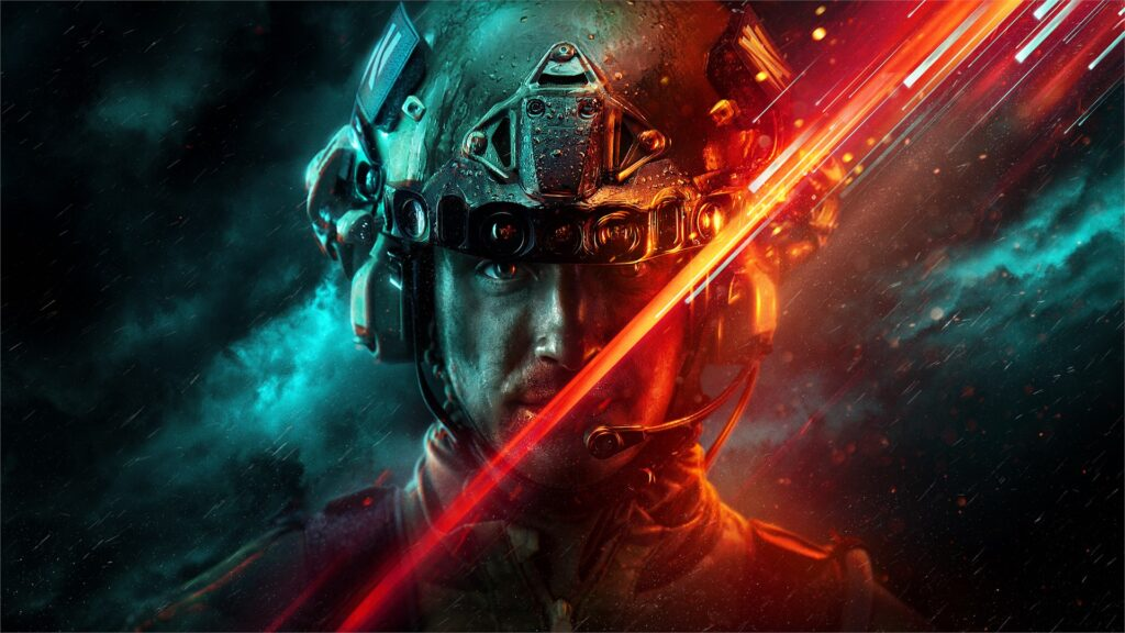 Игра Battlefield 2042 доступна для предзаказа на консолях Xbox в 3 версиях