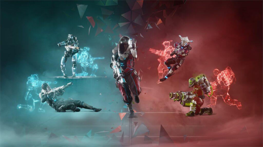 Lemnis Gate выходит 3 августа, игра сразу будет доступна в Game Pass