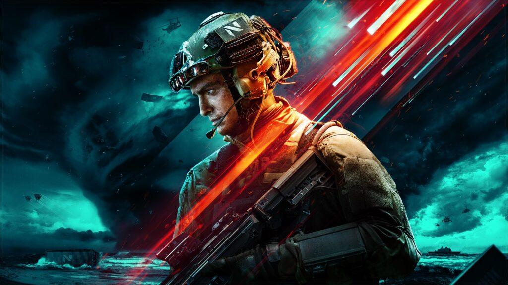 Подписчики EA Play и Xbox Game Pass Ultimate получат 10-часовую пробную версию Battlefield 2042