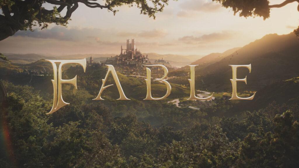 Слух: Новый Fable, Perfect Dark, Avowed и ряд других эксклюзивов Xbox выйдут не раньше 2023 года