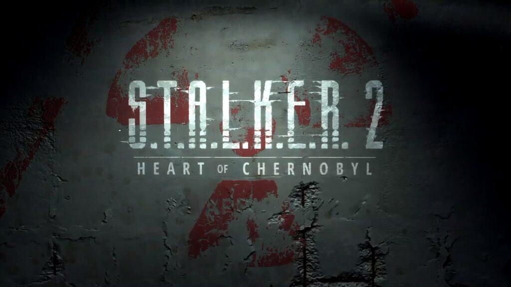 Первый геймплей S.T.A.L.K.E.R. 2 и дата релиза игры
