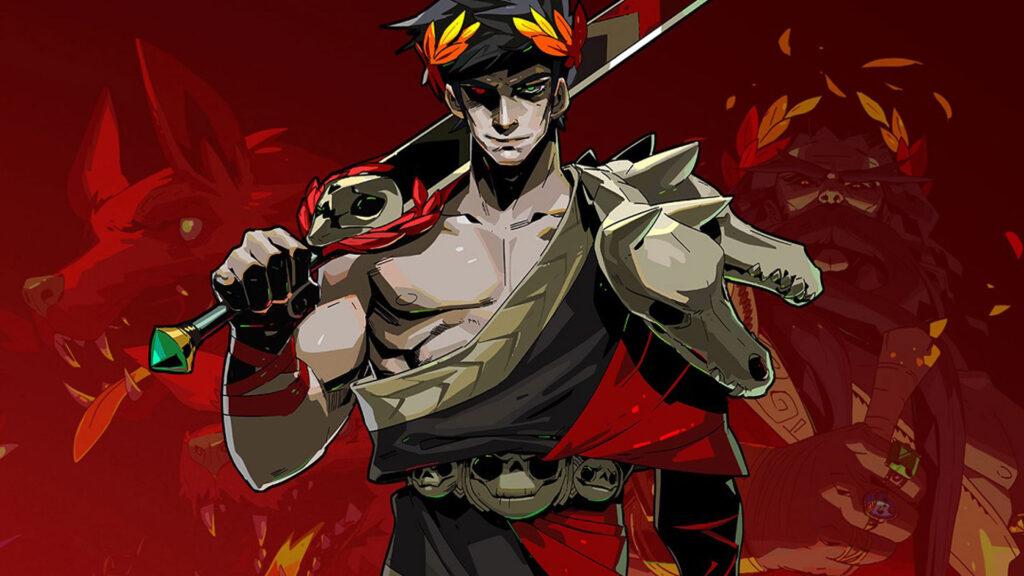 Официально: Hades выходит на Xbox, игру добавят в Game Pass