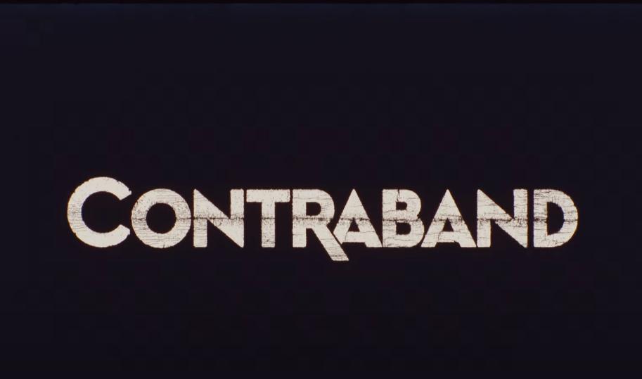 Мировая премьера: анонсирована игра Contraband от Avalanche Studios
