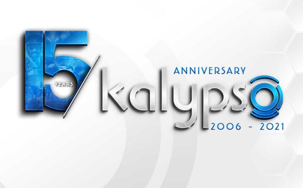 Издатель Kalypso Media объявил о снижении цен на игры, даже на выходящие в будущем проекты