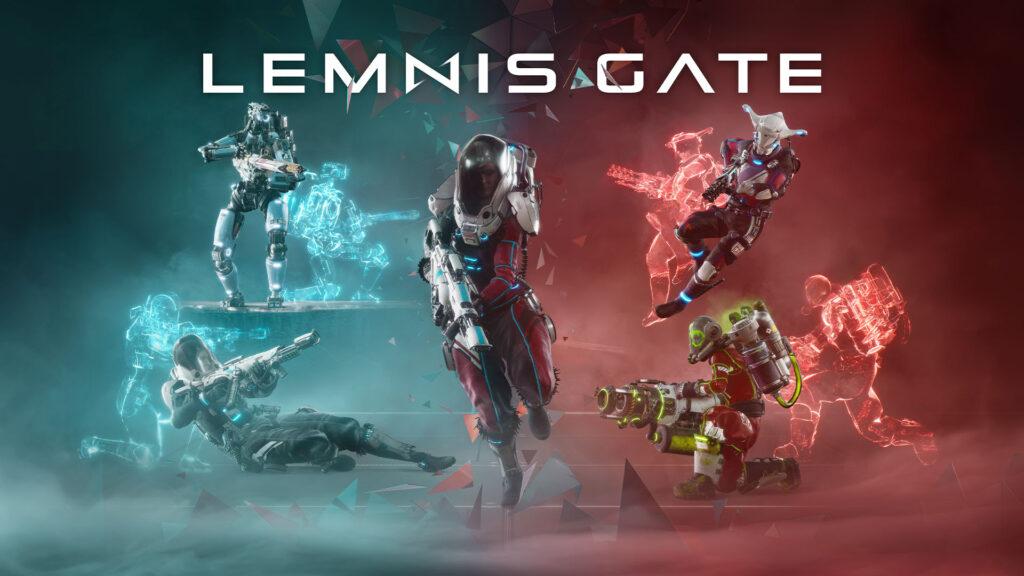 Lemnis Gate добавят в Game Pass в день релиза