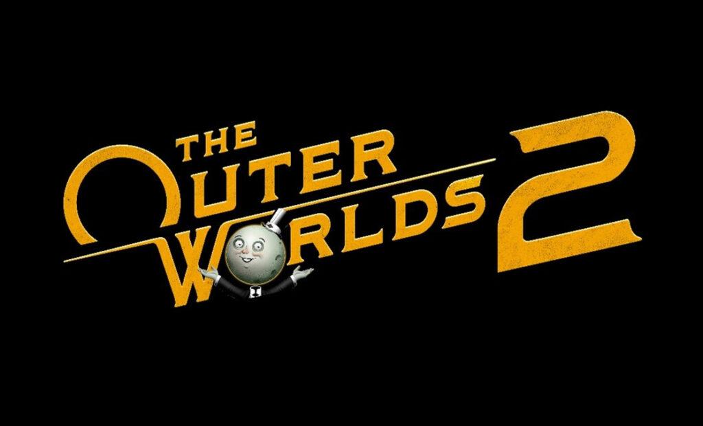 Игра The Outer Worlds 2 официально анонсирована