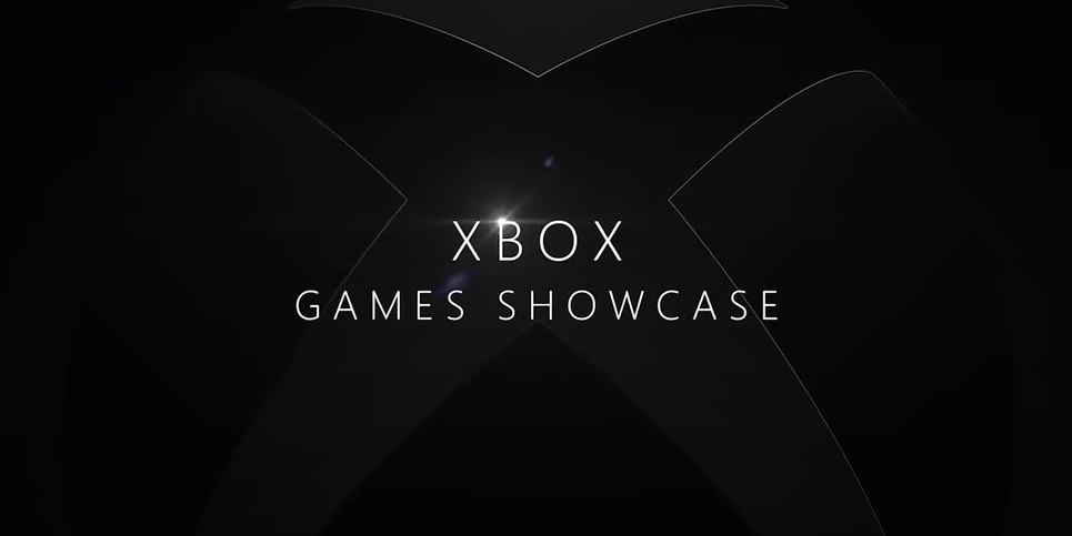 Microsoft проведет Xbox Games Showcase: Extended с подробностями о разработке эксклюзивов