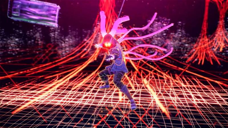 Журналисты опубликовали рецензии на Scarlet Nexus: оценки, плюсы и минусы игры