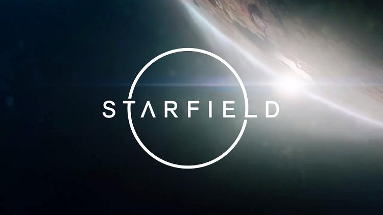 Инсайдер: Starfield выйдет в конце 2022 года, об этом объявят на презентации Xbox