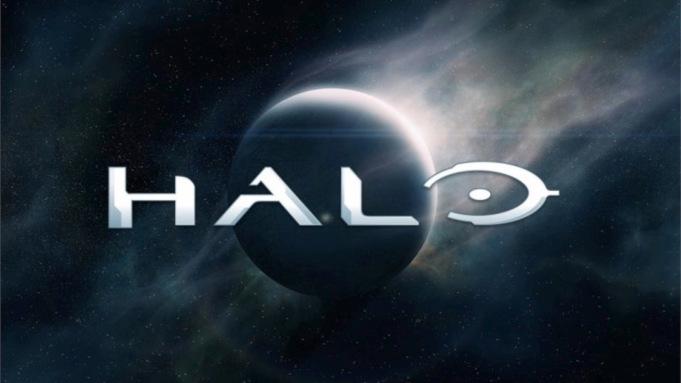 THR: Сериал по Halo лишится второго шоураннера