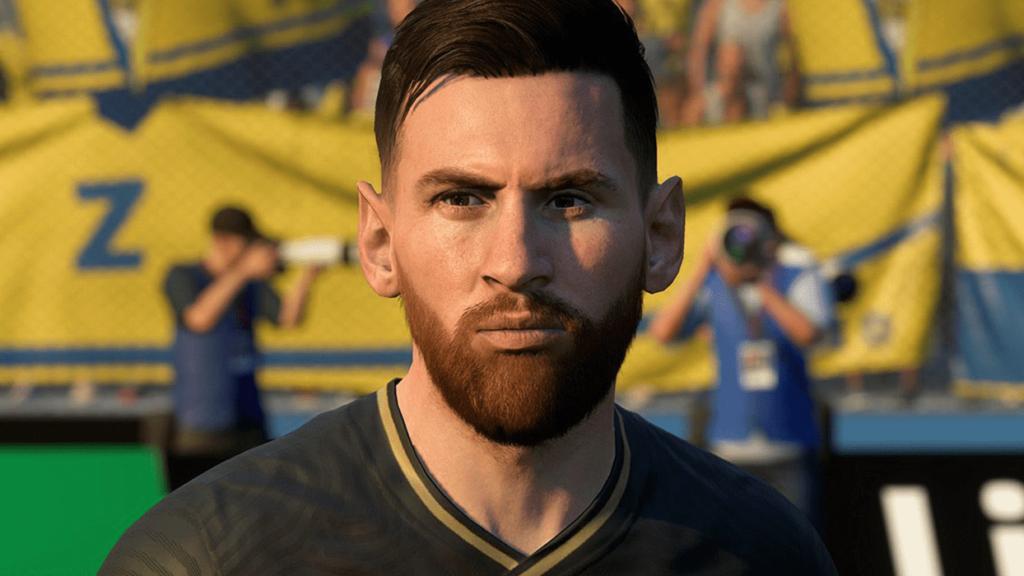 Слухи: Что уже известно о новой FIFA 22 – дата выхода, какие ждать изменения