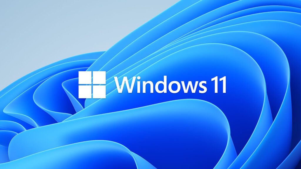 DirectStorage в Windows 11 требует SSD накопитель от 1 Тб