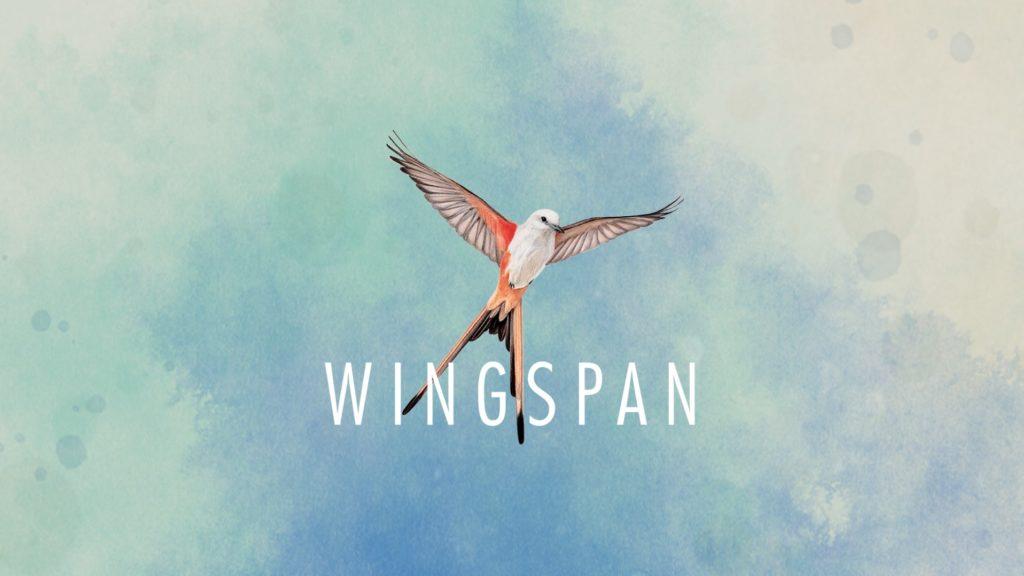 Состоялся релиз игры Wingspan («Крылья») на приставках Xbox