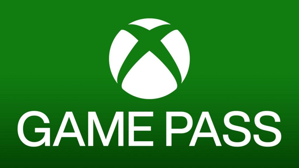 На Xbox Indie Showcase рассказали о 5 играх, которые появятся в Game Pass