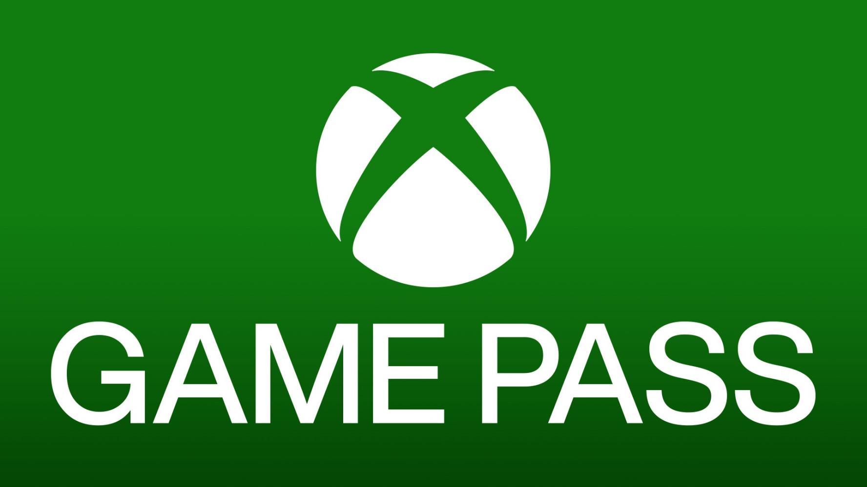 Эти 2 игры уже доступны по подписке Game Pass