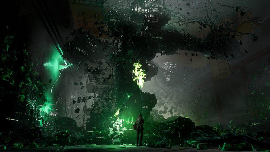 Хоррор Chernobylite выйдет на Xbox в начале сентября