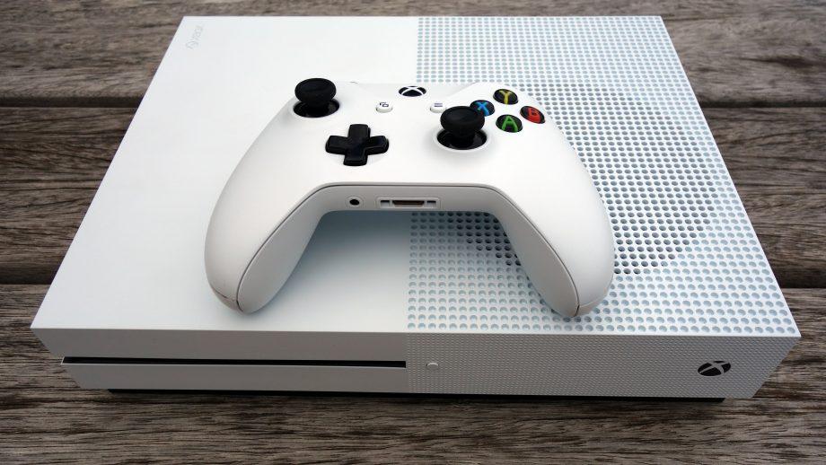 Фил Спенсер: «облачные игры» - отличный способ для поддержки Xbox One