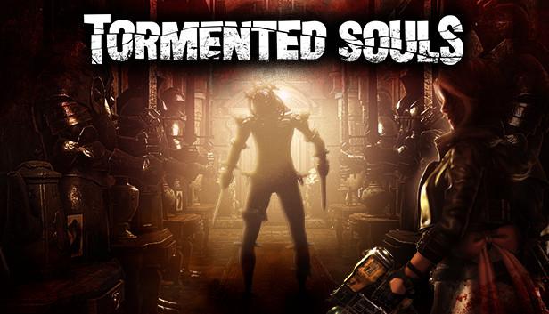 Tormented Souls все же выйдет на приставках Xbox One