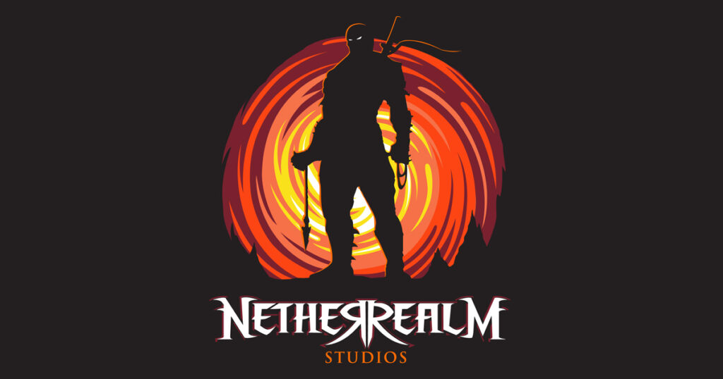 Слух: WB хочет продать разработчиков игр серий Mortal Kombat и LEGO