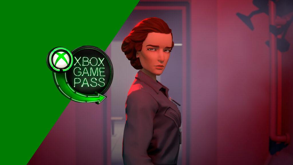Игра Last Stop стала доступна по подписке Game Pass сразу после релиза