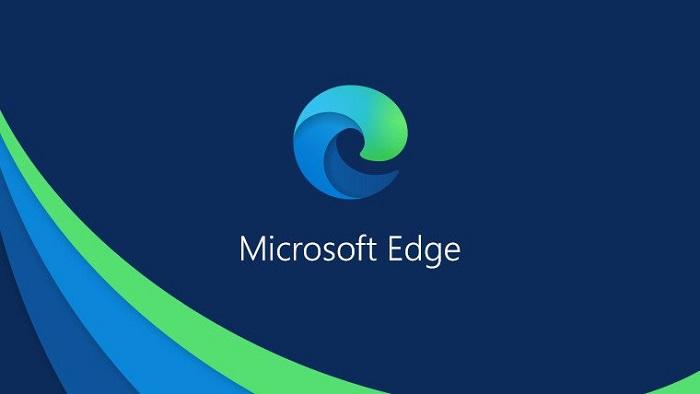 Большее количество инсайдеров теперь могут опробовать новый Microsoft Edge на Xbox
