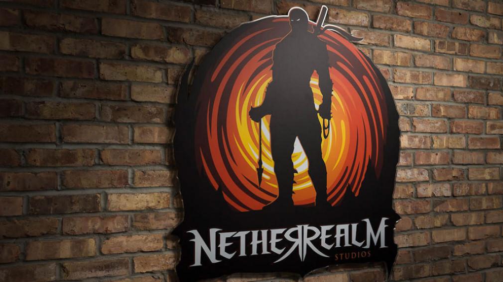 Warner Bros. вновь опровергает, что планирует продажу NetherRealm и TT Games