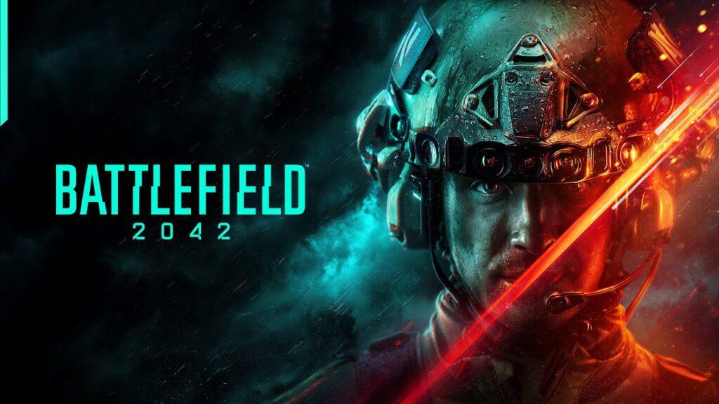 В Battlefield 2042 будет кроссплатформенный мультиплеер и общий прогресс